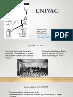 07 - UNIVAC