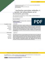 8291-Texto del artículo-20015-1-10-20180103.pdf