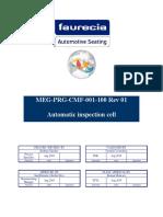 MEG-PRG-NISSAN-001-100 Rev 001-Automatic inspection machine.pdf