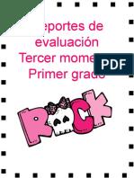 1 GRADO - 3 MOMENTO.pdf