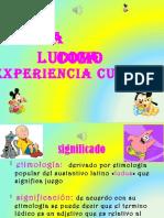laludicacomoexperiencialaboral-121110161730-phpapp01.pdf