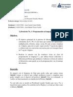 Informe 3 Digitales II.pdf