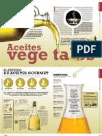 ESTUDIO_CALIDAD_ACEITES_VEGETALES_.pdf
