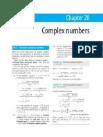 complex_no..pdf