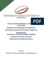 FACULTAD DE DERECHO Y CIENCIAS POLÍTICAS.pdf