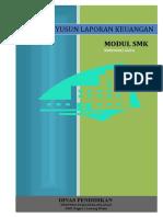 Dokumen.tips Modul Menyusun Laporan Keuangan