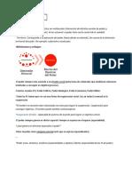 apuntes clases poder.pdf