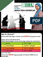 371579838-Lembar-Balik-Anemia-Bumil.pdf
