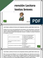 comprension-lectora-textos-breves.pdf