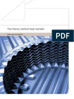 alfa_laval_heating_and_cooling_hub_the_theory_behind_heat_transfer.pdf