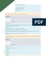 cc2 fluid dynamics.docx