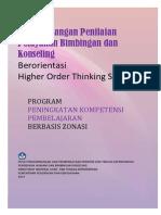 04. Buku Penilaian BK_2019.pdf