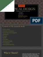 TROPICAL DESIGN ppt.pptx
