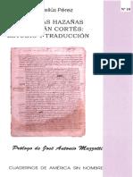 CuadernosASN_18.pdf