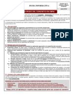 Ficha técnica Curado de concreto en obra (2).pdf