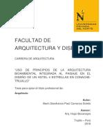 Carranza Sotelo Gianfranco Paul.pdf