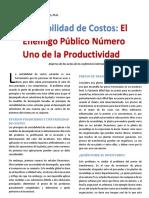 El Enemigo Público Número Uno de la Productividad.pdf
