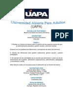 tarea1 uapa