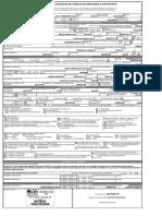 ACCIDENTE DIEGO NIETO.pdf