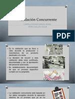 Validación-ConcurrenteFINAL-74