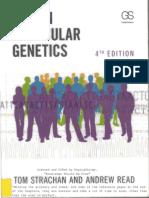 Human Molecular Genetics, 4th Edition.pdf