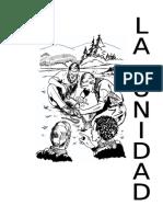 Manual Del Pionero