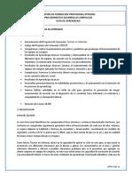 Guía_ AP4_AA1