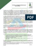 Ruta.critica.pdf