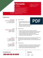 CV-David-Moya (1).pdf