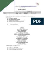 PRUEBA UNIDAD 2.docx