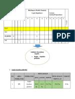 PDSA_surveilans.pdf