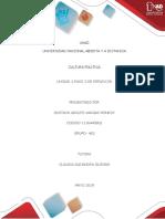 Matriz Paso 3 (1)