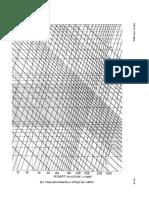 FRICTION CHART.pdf