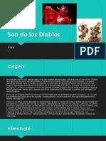 312534437-Son-de-Los-Diablos-Copia.ppt