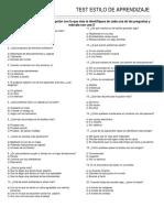 test estilo de aprendizaje-convertido (1).docx