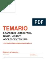 4° básico.pdf