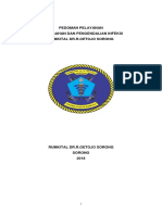 Pedoman Ppi 2018