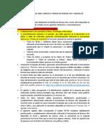Elementos para APA.docx