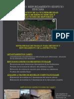 PRESENTACION EDICASA 28 FEBRERO 2017.pdf