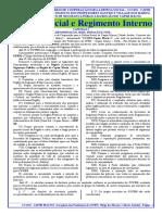 01) CCCDS - Capim Macio I - Estatuto