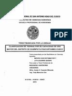 253T20150033.pdf