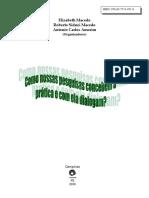 Livro_Comonossas...ACA (2).pdf