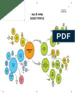 Budget Profile.pdf