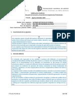 Instrumentaciones Didacticas(SA-F-04) para Agos-Dic 2019-SEP-1.pdf