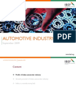 Automotive 171109