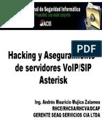 PresentacionAndresMujica-HackingServidoresVOIP.pdf