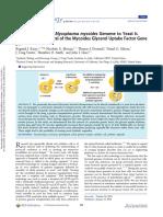 acssynbio.8b00449.pdf