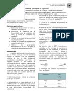 LEC Práctica 2