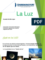 La Luz 111111111.pptx