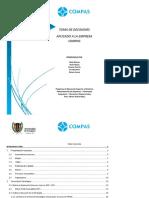 Trabajo Final Decisiones Empresariales COMPAS (3)